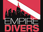 Contribution to Store Credit with Empire Divers